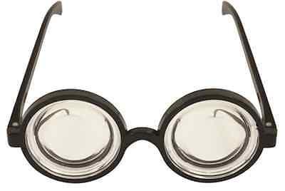 Minion Schutzbrille Brille Brille Augen Brillen Maskenkostüm Nerd Beer - Minion Brille Kostüm