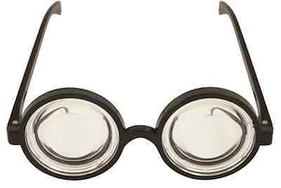 Minion Goggles Despicable Me Glasses Goggle Eyes Glasses Fancy Dress Costume