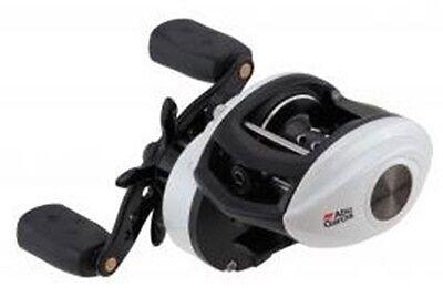 New Abu Garcia Revo S RVO3S 6.4:1 RH Baitcast Fishing Reel Revo S