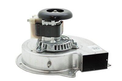 Goodman B1859005s Draft Inducer Blower Motor Assembly Genuine Oem - New