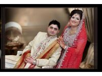 Professional Asian Wedding Photography/Photographer & Cinematography/Videographer
