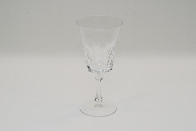 Gorham CATHEDRAL Thin LIGHTWEIGHT 7.25 Inch Water Goblet Goblets