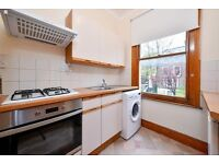 **AVAILABLE NOW** Large 2 Bedroom flat in Brockley