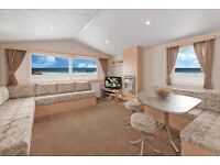 Pre Owned Static Caravan for sale, Ribble Valley Country and Leisure Park