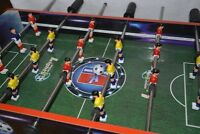 REDUCED: Huangguan Soccer Game with Lights