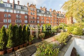 BRIGHT STUDIO AT BLOOMSBURY! PERFECT LOCATION + AVAILABLE NOW!