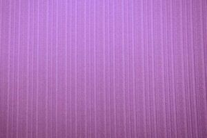 New lilac/mauve/purple polyester/Spandex knit fabric 1.4m x 55in