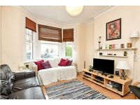 Superbly Located Period House With Private Garden In Heart of Tooting Broadway - SW17