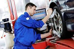 HUGE RANGE OF BRAND NEW TYRES FOR SELL!!! Good Quality Tyre!!! Parkinson Brisbane South West Preview
