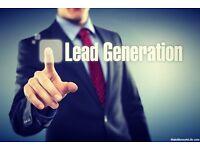 Inside Sales Executive - B2B