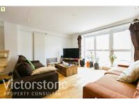 STUNNING 3 BEDROOM FLAT IN CAMDEN A *PERFECT FOR STUDENTS*