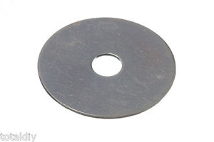 10-OF-M10-PENNY-REPAIR-WASHER-50MM-OD-10MM-HOLE-BZP