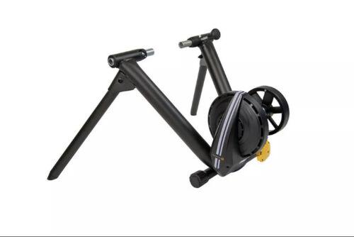 Cycleops M2 Smart Trainer Bicycle Exercise Bike Indoor Stati
