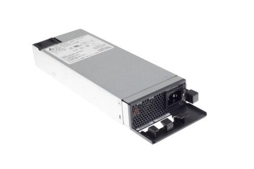 PWR-C2-640WAC - Cisco 640W AC Config 2 Power Supply for 3650 / 2960XR