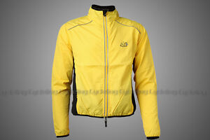 Tour-de-France-Cycling-Wind-Coat-Rain-Coat-Yellow