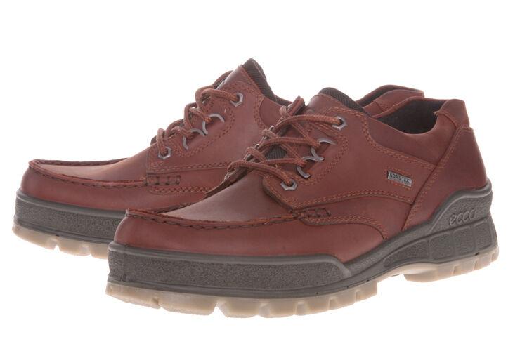 Мужская повседневная обувь Gore-Tex