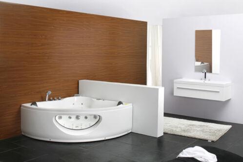 Whirlpool Bad Marktplaats : ≥ luxe whirlpool bad incl kranenset badkamer