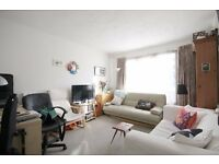 Modern, Bright, Spacious, Well Presented, Neutral Décor, Great Location