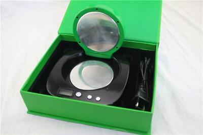 Tarik T-Rex Rosin Press Extracting Heat Press Machine Oil Trex Machine Tech tool