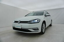 Volkswagen Golf Variant Business 1.6 Diesel 116CV