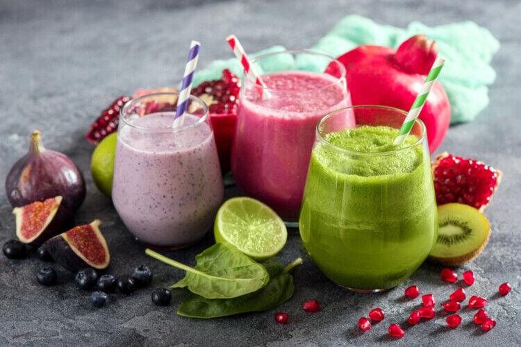 EBOOK Cocktail Rezepte BAR DRINKS Gratis Kostenlos FREE !!!