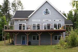 Family Cottage for Rent - Booking Fast !!