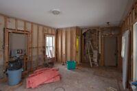Demolition Services - Home & Office! Best Budget $$ 416 453 5000