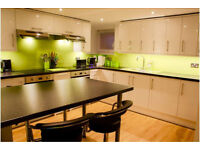 Stunning Luxury House Share AVAILABLE ON 9TH April in Madeley