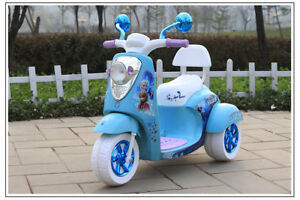 Electric car toys for kids scooters, Kids cars with remote