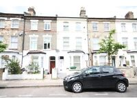 A BRIGHT AND SPACIOUS (TWO) BED/BEDROOM FLAT - FINSBURY PARK - N7