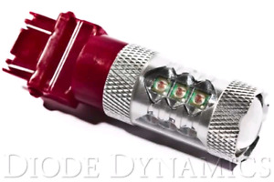 Led 3157 bulbs fits most pickup trucks taillight and reverse