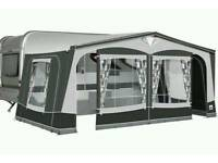 Caravan Awning REDUCED PRICE BRAND NEW