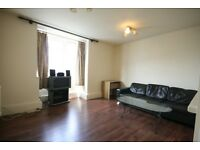 Spacious, Modern, Bills Included, Convenient location, Neutral Décor, Wood Floors,