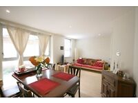 Modern, Wood Floors, 2 Patios, Very Convenient Location, Well Presented