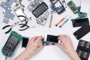 Central Coast Mobile Phone Repair