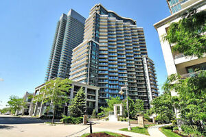Toronto Downtown Condo For Sale
