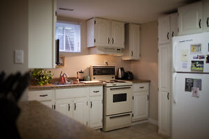 1 room left in 2 bedroom basement apartment starting January London Ontario image 6