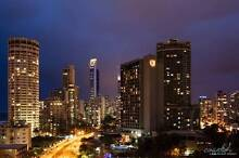 HOLIDAY APARTMENT - SUN CITY RESORT 2 BEDROOM FROM $140 PN Surfers Paradise Gold Coast City Preview