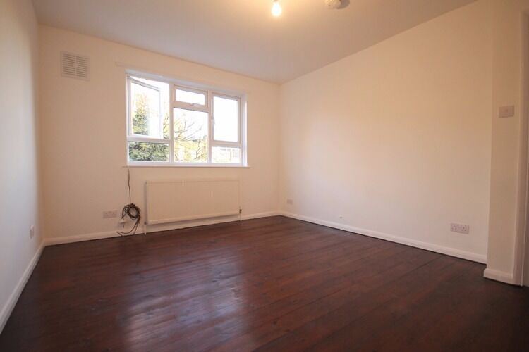 Brand New, Wood Floors, Separate Reception, Communal Garden, Lovely Location, Ample Storage