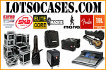 LotsOCases