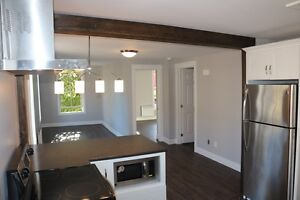 Fantastic Heritage Apartment - Great Features!