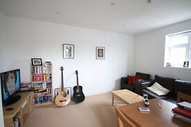 Very Modern, 2 large double bedrooms, Very Convenient Location, well presented