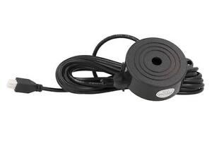 Recambio-Solamente-Zumbador-Acustico-para-Sensores-de-Aparcamiento-SP3804