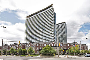 Lakeshore 1 Bedroom! Reduced Price!