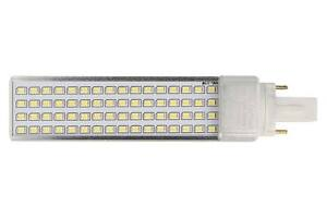 Proyector-De-La-Lampara-LED-G23-2-Pines-PLC-13W-Blanco-Neutro