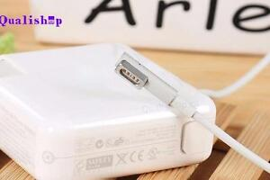 Power Adapter Charger for Apple MacBook $22.98 - Special discount!!!