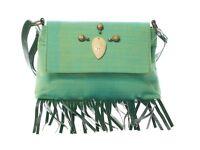 Handmade Ethnic Handbag for sale
