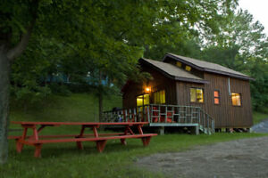 Last Minute Cottage Rental Aug 26-30