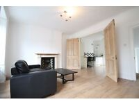 Modern, Wood Floors, Fab Location, Well Presented, Bright & Spacious