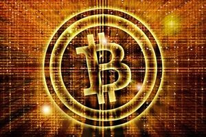 BITCOIN RIPPLE Ethereum For sale - buying